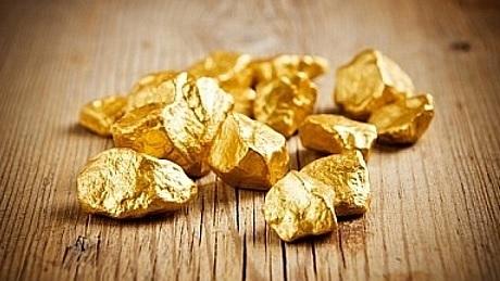 Finanznet Goldpreis