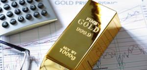 prezzo-oro-da-investimento