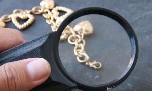 cara-cek-emas-asli-atau-palsu